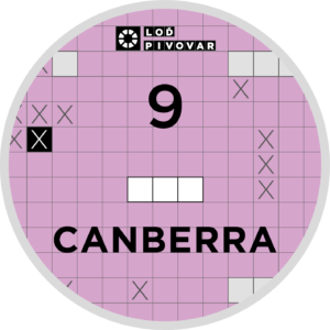 CANBERRA-[Converted]